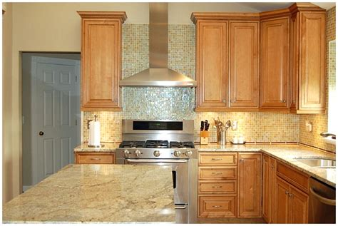 home depot kitchen furniture news homedepot cabinets on hton bay cabinets kitchen