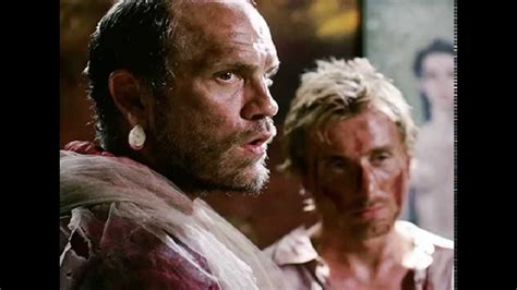john malkovich heart of darkness heart of darkness that movie nut review youtube