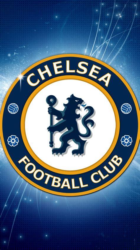 Samsung On 7 2016 Chelsea Fc chelsea iphone wallpapers pixelstalk net