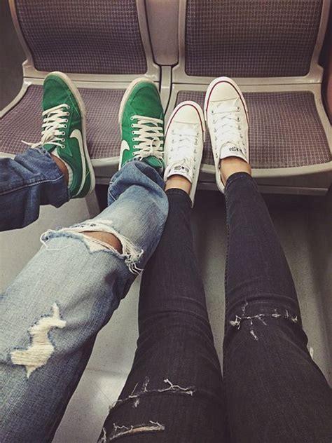 imagenes tumblr de novios las 25 mejores ideas sobre fotos amigas en pinterest 3