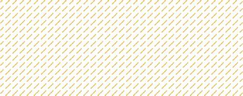 parquet chauffage au sol 801 lames de parquet en robinier pour int 233 rieur maison