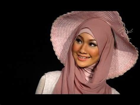 Trend Jilbab Trend Jilbab Indonesia Mulai Disorot Di Jepang