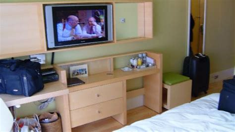 Direct Tv Help Desk by Tv Unit With Desk Ect Picture Of Duane Hotel New