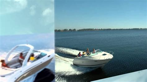 boat rentals fort myers area boat rentals fort myers youtube