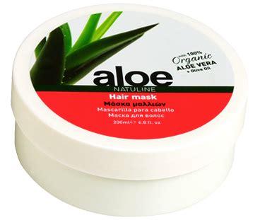 Sr12 Coffe Mask 12 Gr aloe hair mask bodyfarm products from nature