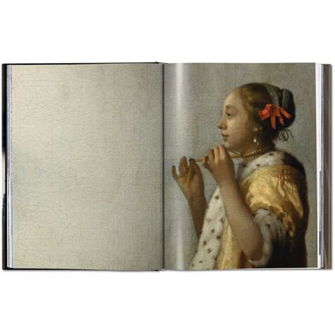 vermeer the complete works 3836566583 vermeer the complete works