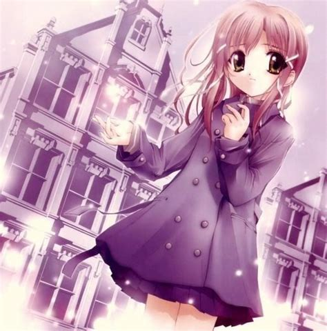 Anime Kid by Anime Anime Photo 20897430 Fanpop
