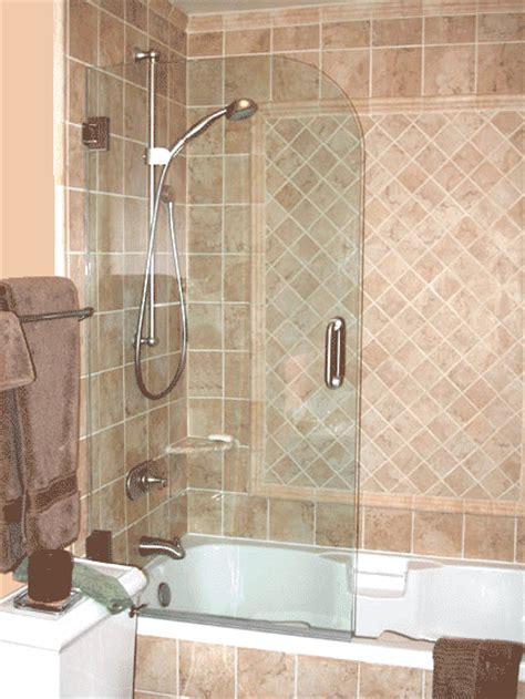 shower door screen bath shower screen gallery