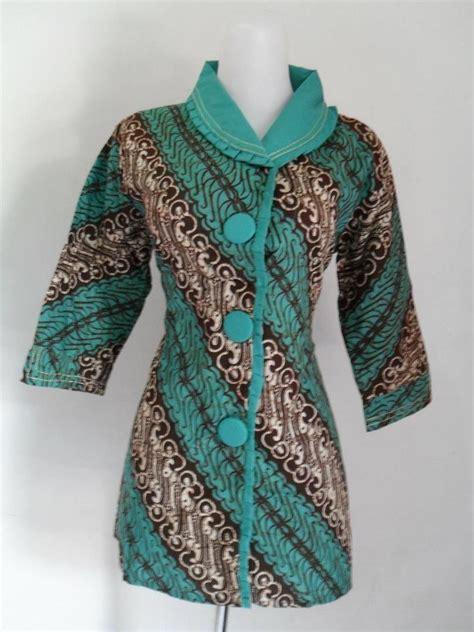 Gamis Batik Hana 02 103 best contekan baju images on batik dress