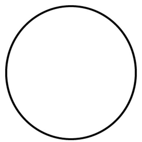 printable blank circle graphs pin blank circle graph template on pinterest