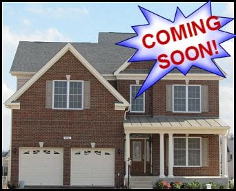 coming soon houses for sale coming soon homes for sale in south riding va