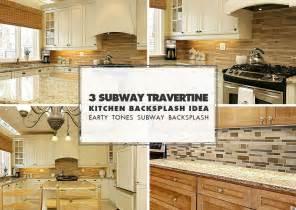 brown travertine backsplash tile subway plank design modern backsplash ideas mosaic subway tile