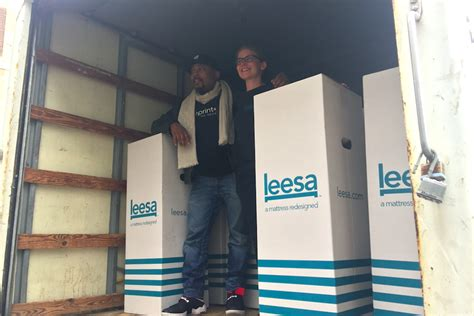 hospital bed donation pick up mattress donation rescue mission receives new mattresses