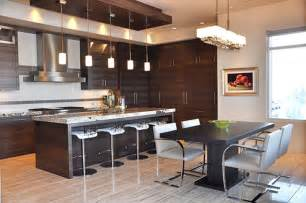 small contemporary kitchens design ideas condo kitchen designs great modern kitchen for small condo