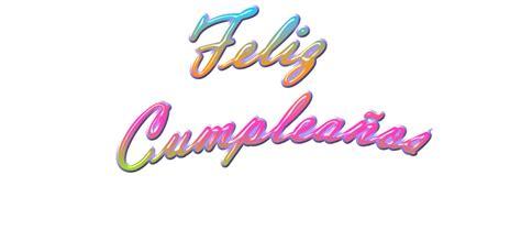 imagenes png feliz cumpleaños texto feliz cumple 04 by creaciones jean on deviantart