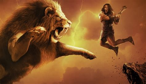 hercules film lion hercules die academydie academy