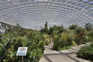 Botanic Garden Wales National Botanic Garden Of Wales Llanarthney Hours Address Top Attraction Reviews