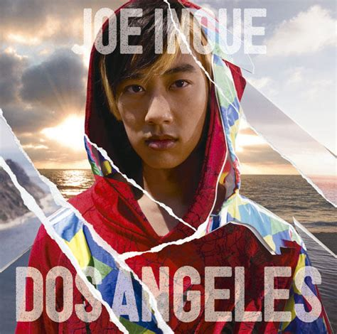 download mp3 closer inoue joe joe inoue discography 3 albums 5 singles 0 lyrics 10
