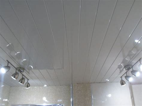 ceiling panels bathroom 6 white v groove ceiling panels pvc plastic wall ceiling bathroom cladding bathroom cladding