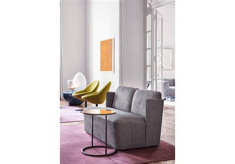 Will Sofa Fit by Keeton Fit Meridiani Sofa Milia Shop