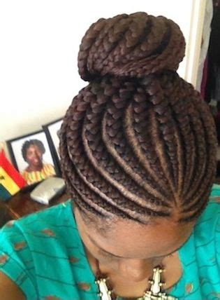 what is corn rowing in hair 78 best images about creativity of cornrows on pinterest