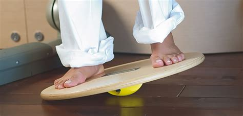 wobble board standing desk are your climbing shoes too tight boulders