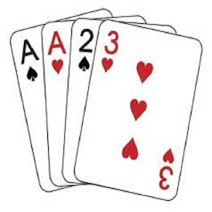 card draw five card draw free android apps on play