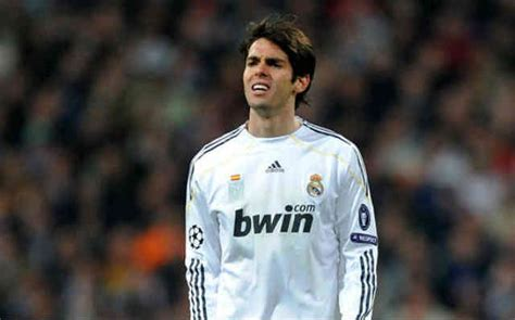Kaka Import real madrid ready to release kaka football deluxe