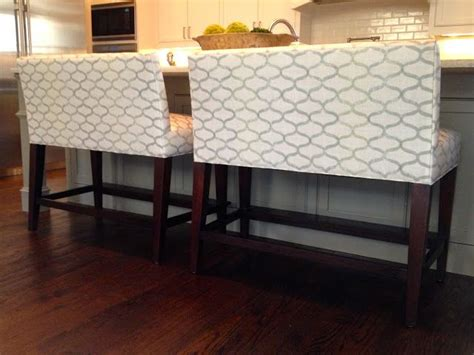 pub bench seating genius bar benches home pinterest