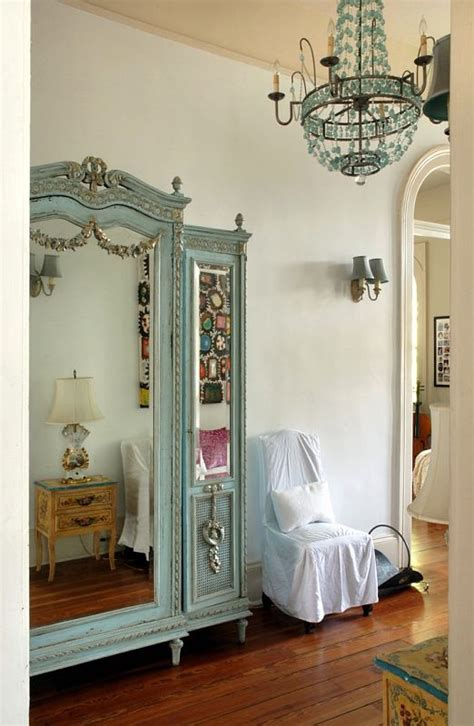 Armoire New Orleans by Armoire Marvelous Armoire New Orleans Design Oly Antique