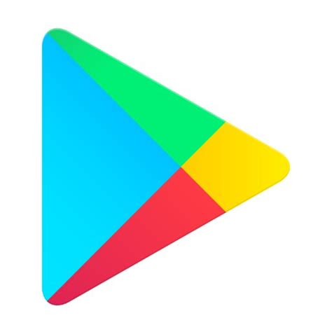 Play Store Library Family Library Gekaufte Apps Im Play Store K 246 Nnen Schon