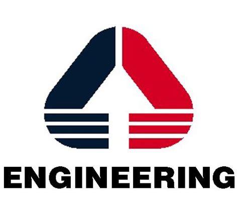 engineering ingegneria informatica sedi engineering annuncia accordo preliminare con il gruppo