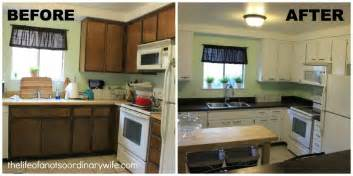 cheap kitchen remodel ideas before and after kitchen remodeling ideas ikea cheap diy kitchen remodel