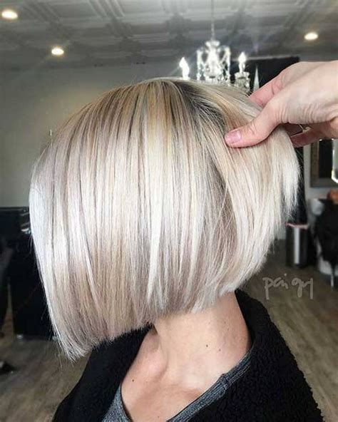 how to change my bob haircut 441 best hair dresses style images on pinterest short
