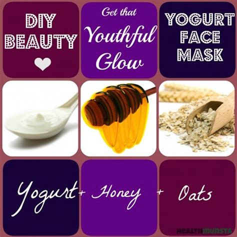 the ultimate list of healthy 52 mask recipes for the ultimate list of healthy 52 mask recipes for