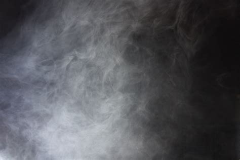 smoke filled room the gallery for gt purple white smoke background