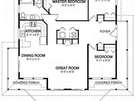 house designs floor plans nigeria custom home designs luxury custom home plans architect