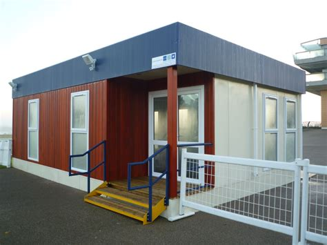 modular buildings and mobile offices four benefits of modular buildings for business portable