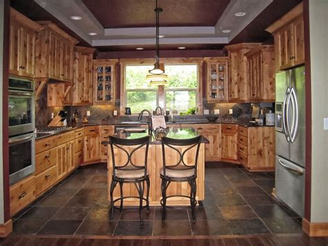 Pictures Of Remodeled Kitchens by Stunning Kitchen Remodel Dar Mar Homes