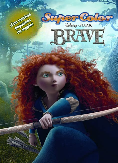 brave books brave books brave photo 31437575 fanpop