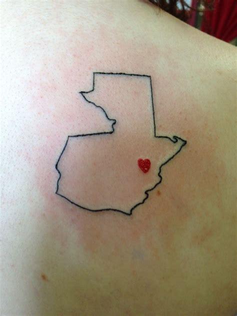 guatemala tattoos 162 best mi pa 237 s mi gente mi cultura guatemala images