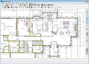 Residential Floor Plan Software Residential Electrical Outlet Wiring Diagram Wiring