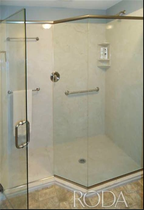 roda shower door this new celesta enclosure from basco shower doors roda