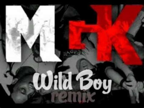 mgk mp3 mgk wild boy mgk wild boy screamo cover monsteraftrprty youtube