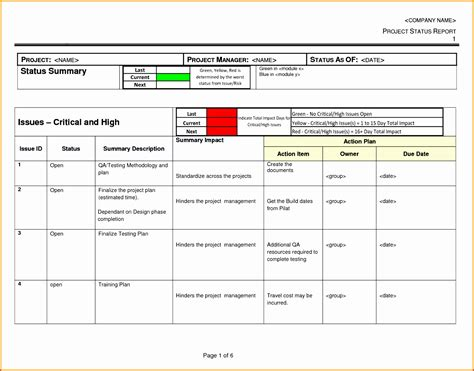 project reporting template excel project reporting template excel ehngl luxury project