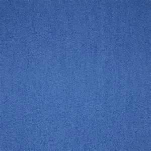 teppich hellblau paragon carpet tiles
