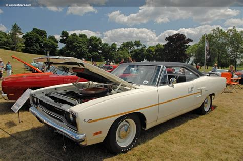 plymouth roadrunner images 1970 plymouth road runner image