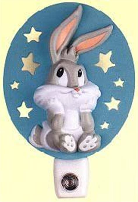 Looney Tunes Nursery Decor 1000 Images About Baby Looney Tunes Nursery On Pinterest Looney Tunes Nursery Ls And Tweety
