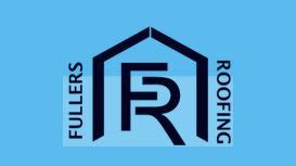 roofing companies  bexhill  installations repair specialists