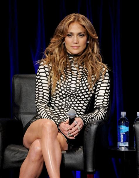 Jlo To Appear On Idol by At Quot American Idol Xlll Quot Premiere In Los